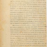 [Literatura española XIII] | Shelfnum : JMG-AH-19l
